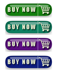 buy now set glass buttons
