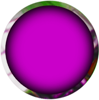 round button purple