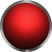 round button red
