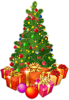 christmas-tree-many-presents.jpg