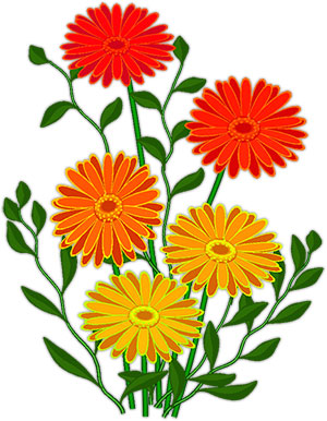 free flowers animated graphics gifs columbus day clipart images snoopy columbus day clipart vector
