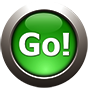 go button dark green