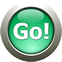go button light green