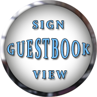 sign or view guestbook
