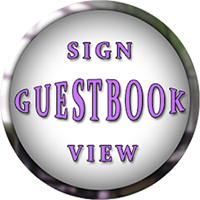 view or sign guestbook