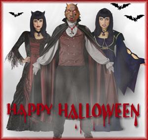 vampires and bats