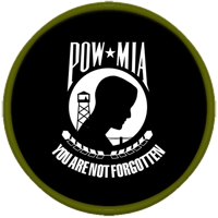 pow-mia-button green trim