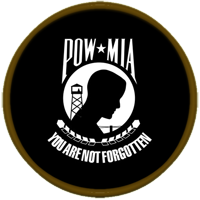 pow-mia-button transparent