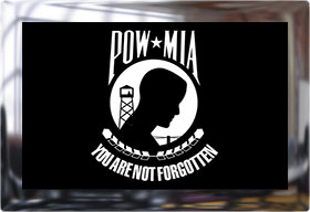 pow-mia-flag-framed