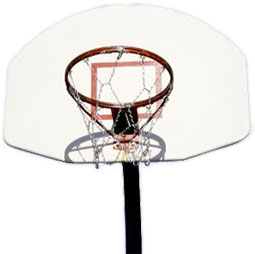 basketball hoop JPEG