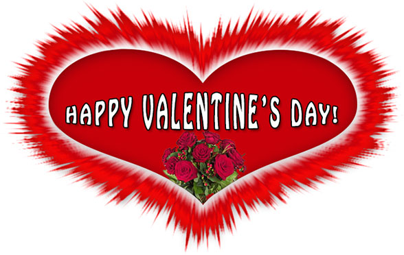happy valentines day - archive - tanki online forum, Ideas