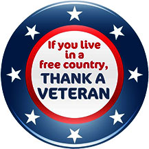 Clip Art Veterans Clip Art free veterans day clipart graphics if you live in a country thank veteran