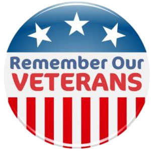Clip Art Veterans Clip Art free veterans day clipart graphics remember our veterans