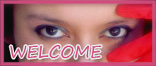 welcome eyes